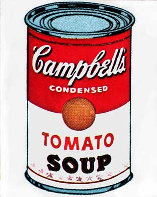 Warhol-campbellsoup