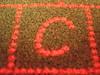 laserC