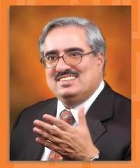 إبراهيم شريف