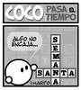 305499281_8df5c9849b_t