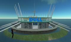 Dell_017