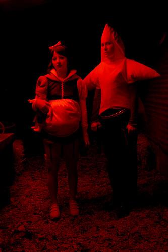 Billy's Halloween003.jpg
