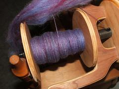 purplepewter