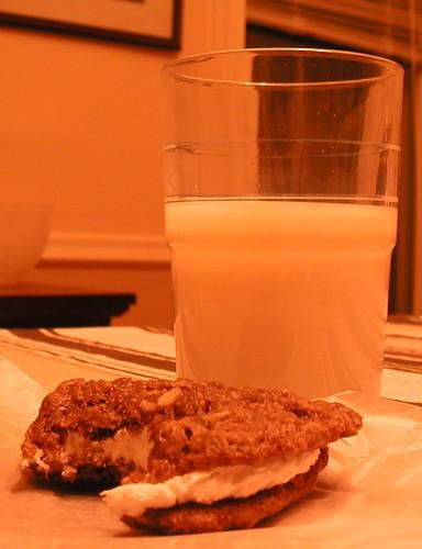 cream pie 1