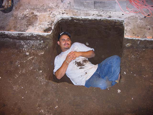 Danny-sleeping-in-hole lr.jpg