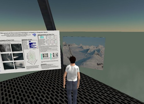 [Virtual Science Conference]