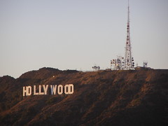 Griffith Observatory 2 (2)