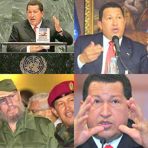 Presidente_Hugo_Chavez