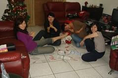 Making ornaments