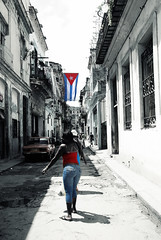 Retratos de Cuba / Portraits of Cuba (5).- photo by ancama_99(toni)