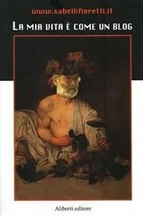 Immagine di copertina di Domenico De Franco