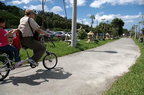 Bali_Bike_Tour-17