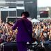 Blues Power Band @ Montereau 2010