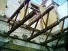 5131626252_076bda40ed_t