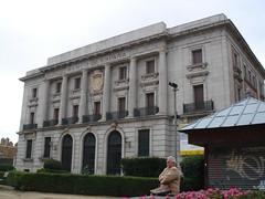 Banco de Espagna