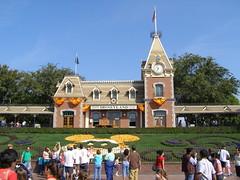 Sept Disney (4)