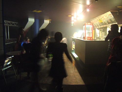 metro-kebab2