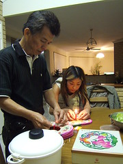 uncle-alex-yvonne-lighting-lanterns