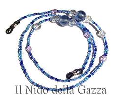 filocchiali-02-azzurro