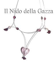 collana-03-rosa-viola-cuore