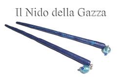 hairsticks-01-blu-azzurro