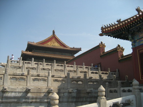 forbidden_city_5_1