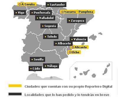 reportero_digital