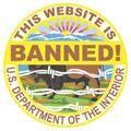 doi_banned_120