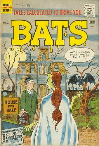 bats_01_00_fc