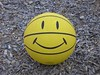 happy_ball