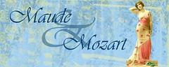 MaudeMozart
