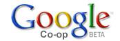 googlecoop