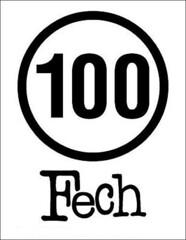 100 Años Fech