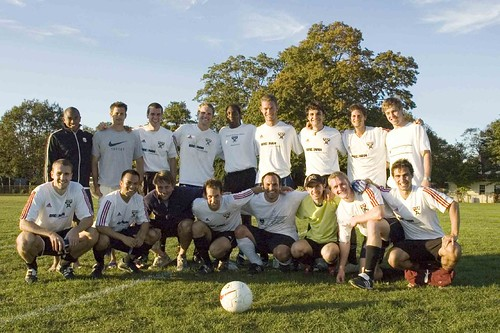Yale Cup 2006