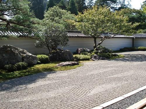JAPAN 297