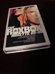 RoxBox 1