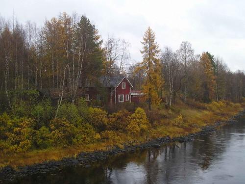 Pudäsjärvi2