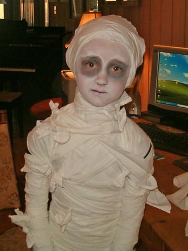 Ideen Und Anleitungen Für Halloween Kostüme Verkleidungen Gratis