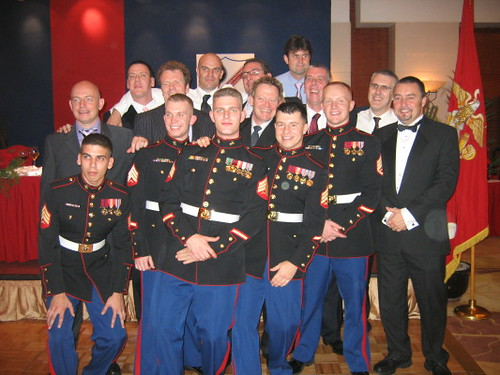 marines_rugby_1