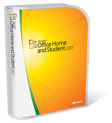 OfficeHomeandStudent2007_web