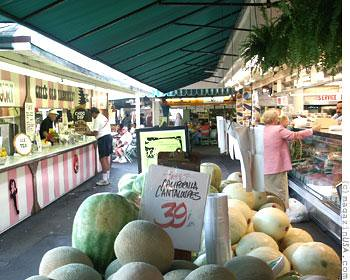 farmers.market.la