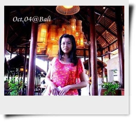 Bali-037
