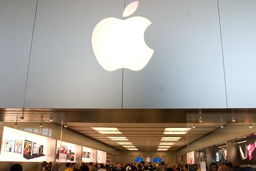 apple_store_20061111_130.jpg