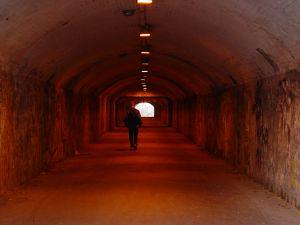 657708_pedestrian_tunnel