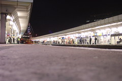 East Croydon station #1