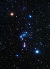 Orion%20Constellation