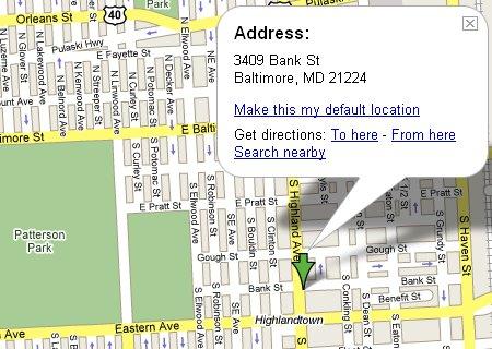 Map_3409BankSt
