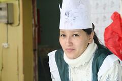 2006-11-12_07-27-53_Almaty_Kazakhstan