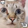 coco_96x96_01