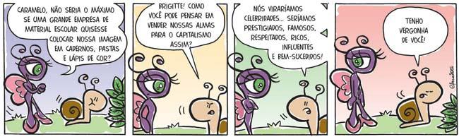 008_tira_bichinhos_peq2